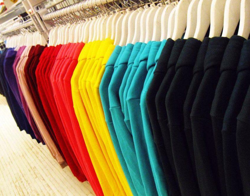 Miljövänliga hoodies